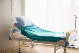 hospital bed img